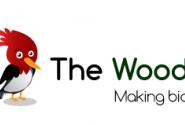 The Woodpicker